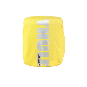 Thule Pack 'n Pedal small yellow